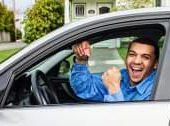 new keys from Sydney Wide Car Brokers