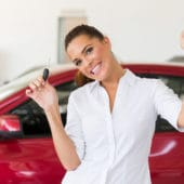 car buyer from Sydney Wide Car Brokers